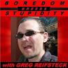 Greg Reifsteck