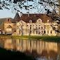 Ref: Château de commarin