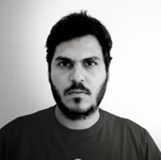 Gustavo Nassif