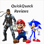 QuickQuackReviews