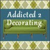 Addicted2Decorating
