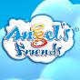ANGEL\'S FRIENDS