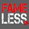 Fameless UK