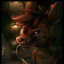 Foxy X00