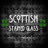 ScottishGroup