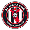 Al Jazira FC Abu Dhabi