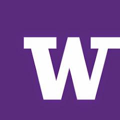 UW (University of Washington)