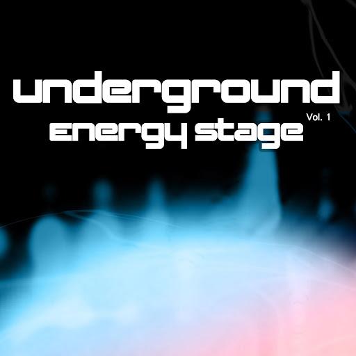 TheUndergroundStage