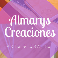 Almarys Creaciones (almarys-creaciones)
