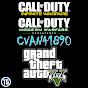 cvan4180
