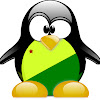 Acre Linux