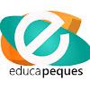 Portal Educapeques