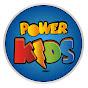 Power Kids TV
