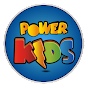 powerkids Youtube Channel