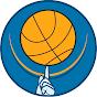 DeportesUncomo (deportesuncomo)