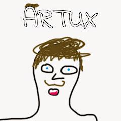 Artux