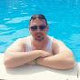 Mokete Clash TV