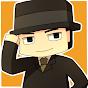 dealereq Youtube Channel