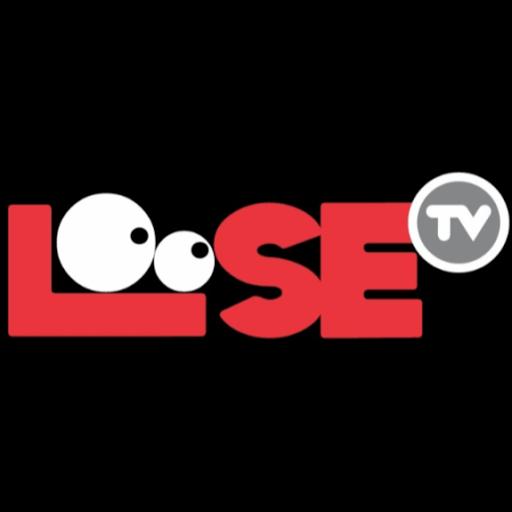LooSE TV