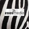 zoos.media
