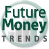 FutureMoneyTrends
