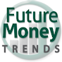 FutureMoneyTrends