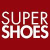 Super Shoes Stores