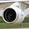 Pratt & Whitney PurePower Engine