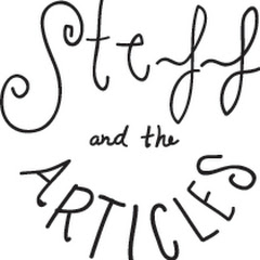 Steff and The Articles