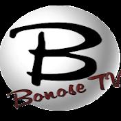 Bonose TvPeck