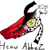 HCOWAbbeZ