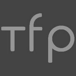 TFPChannel