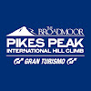 The Broadmoor Pikes Peak International Hill Climb