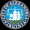 AlexandriaVA.gov
