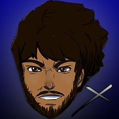 coryxkenshin profile picture