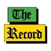 RVCC The Record