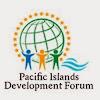 Pacific Islands Development Forum