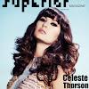 Celeste Thorson