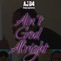 AJB43A3B