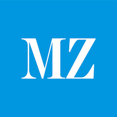 Mitteldeutsche Zeitung - TV