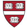 Harvard Graduate School of Arts and Sciences
