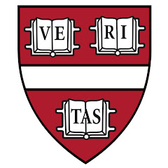 Harvard Graduate School of Arts and Sciences