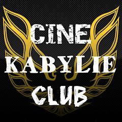 CINE KABYLIE CLUB