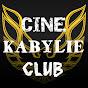 CINE KABYLIE CLUB (cine-kabylie-club)