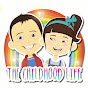 thechildhoodlife Youtube Channel