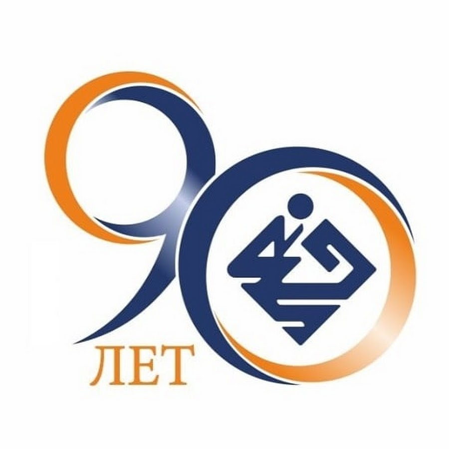 Ростов на дону онкологический институт наш доктор на жмайлова