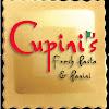 Cupini's