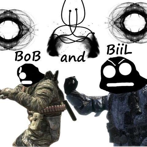 BoBandBiiL