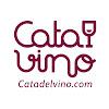 CATADELVINO.com
