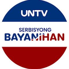 UNTV Life